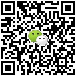 热博RB88官网日野精密机械有限公司