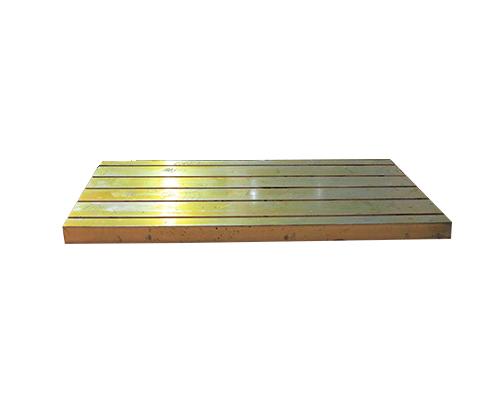 焊接钣金件